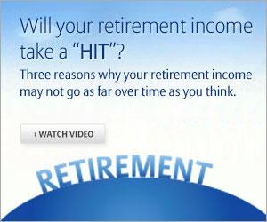 retirement-income-video